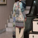 Summer 2018 Khas Lawn For Khas Womens (11)