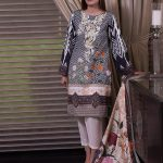 Summer 2018 Khas Lawn For Khas Womens (12)