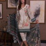 Summer 2018 Khas Lawn For Khas Womens (2)