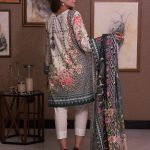 Summer 2018 Khas Lawn For Khas Womens (3)