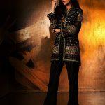 Wardha Saleem Luxury Eid Dresses Collection 2018 (2)