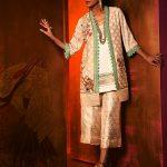 Wardha Saleem Luxury Eid Dresses Collection 2018 (3)