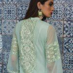 Zainab Chottani Eid Dresses Collection 2018 (1)