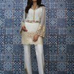 Zainab Chottani Eid Dresses Collection 2018 (10)