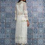 Zainab Chottani Eid Dresses Collection 2018 (5)