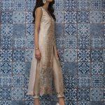 Zainab Chottani Eid Dresses Collection 2018 (9)