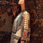 Khaadi Midsummer Printed Lawn Collection 2018 (10)