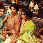 Khaadi Midsummer Printed Lawn Collection 2018 (5)