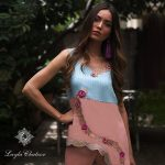LAYLA CHATOOR BRAND NEW RANGE OF SUMMER WEAR (3)