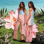 LAYLA CHATOOR BRAND NEW RANGE OF SUMMER WEAR (4)