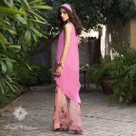 LAYLA CHATOOR BRAND NEW RANGE OF SUMMER WEAR (5)
