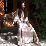 LAYLA CHATOOR BRAND NEW RANGE OF SUMMER WEAR (8)