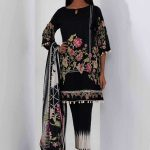 Midsummer 2018 Dresses Collection By Khaadi (11)