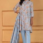 Midsummer Dresses 2018 Collection Vol 2 By Kayseria (12)