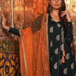 Midsummer Dresses 2018 Collection Vol 2 By Kayseria (15)
