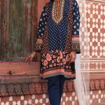 Midsummer Dresses 2018 Collection Vol 2 By Kayseria (19)
