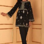 Midsummer Dresses 2018 Collection Vol 2 By Kayseria (2)
