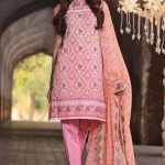 Midsummer Dresses 2018 Collection Vol 2 By Kayseria (20)