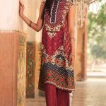 Midsummer Dresses 2018 Collection Vol 2 By Kayseria (22)