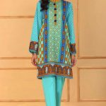 Midsummer Dresses 2018 Collection Vol 2 By Kayseria (5)