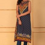 Midsummer Dresses 2018 Collection Vol 2 By Kayseria (7)