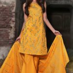 Midsummer Dresses 2018 Collection Vol 2 By Kayseria (9)