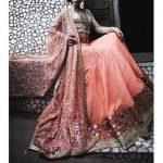 Mirror Work Dresses Fashion 2018 (12)