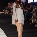 PFW 13 London Collection By Maheen Khan (12)