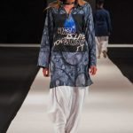 PFW 13 London Collection By Maheen Khan (14)