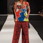 PFW 13 London Collection By Maheen Khan (18)