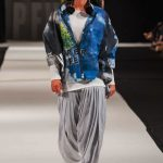 PFW 13 London Collection By Maheen Khan (19)