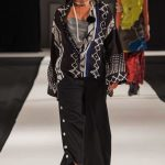 PFW 13 London Collection By Maheen Khan (4)