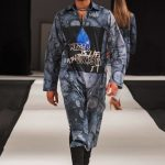 PFW 13 London Collection By Maheen Khan (7)