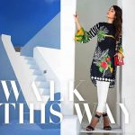 READY TO WEAR COLLECTION 2018 BY SANA SAFINAZ (4)