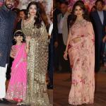 Summer Wedding Inspired by Bollywood Divas