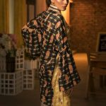 Yard Collection Present Sapphire Street Style Fabric 2018 (17)