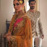 QABOOL HAI EMBROIDERED DRESSES BY NOMI ANSARI (1)