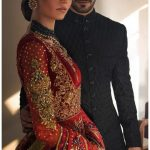 QABOOL HAI EMBROIDERED DRESSES BY NOMI ANSARI (11)