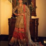 QABOOL HAI EMBROIDERED DRESSES BY NOMI ANSARI (6)