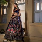 QABOOL HAI EMBROIDERED DRESSES BY NOMI ANSARI (8)