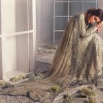 Bellissima Luxury Embroider Collection By Sana Abbas (1)