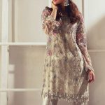 Bellissima Luxury Embroider Collection By Sana Abbas (4)