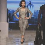 Elements Collection At Fashion Pakistan Week FW 2018 By HSY (1)