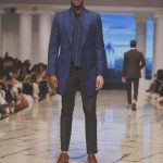 Elements Collection At Fashion Pakistan Week FW 2018 By HSY (17)