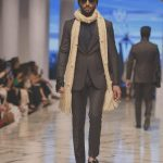 Elements Collection At Fashion Pakistan Week FW 2018 By HSY (18)
