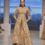 Elements Collection At Fashion Pakistan Week FW 2018 By HSY (2)