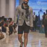 Elements Collection At Fashion Pakistan Week FW 2018 By HSY (4)