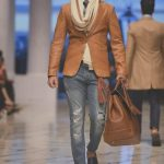 Elements Collection At Fashion Pakistan Week FW 2018 By HSY (8)