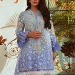 Luxury Pret Wear Collection 2018 By Farah Talib Aziz (10)