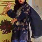 Luxury Pret Wear Collection 2018 By Farah Talib Aziz (11)